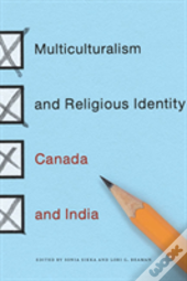 The Multiculturalism And Religious Identity