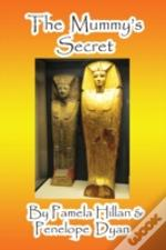 The Mummy'S Secret