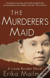 The Murderer'S Maid