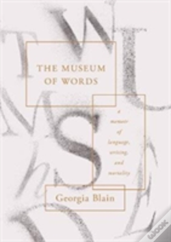 Wook.pt - The Museum Of Words