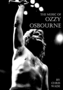 The Music Of Ozzy Osbourne