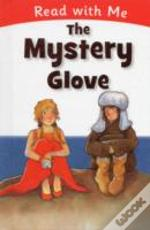 The Mystery Glove