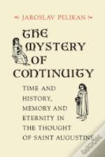 The Mystery Of Continuity