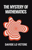 The Mystery Of Mathematics