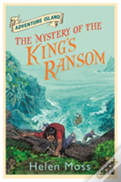 The Mystery Of The King'S Ransom
