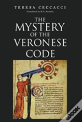 The Mystery Of The Veronese Code