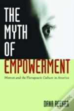 The Myth Of Empowerment
