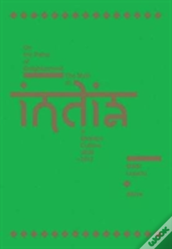 Wook.pt - The Myth Of India In Western Culture 1808-2017
