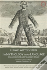 The Mythology In Our Language