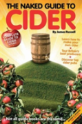 The Naked Guide To Cider