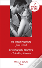 The Nanny Proposal