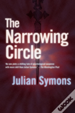 The Narrowing Circle