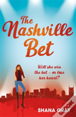 The Nashville Bet
