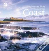 The National Trust Book Of The Coast
