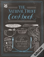 The National Trust Cookbook