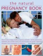 The Natural Pregnancy Book