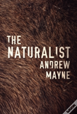 Wook.pt - The Naturalist