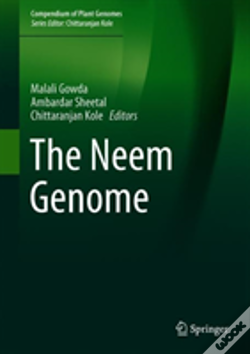 Wook.pt - The Neem Genome