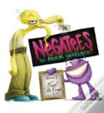 The Negatees