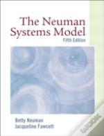 The Neuman Systems Model