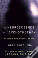 The Neuroscience Of Psychotherapy