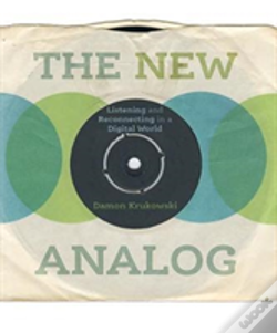 Wook.pt - The New Analog