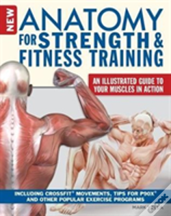 Wook.pt - The New Anatomy For Strength & Fitness Training