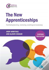 The New Apprenticeships