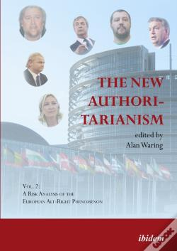 Wook.pt - The New Authoritarianism