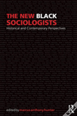 Wook.pt - The New Black Sociologists