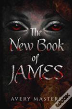 The New Book Of James