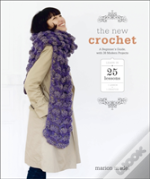 The New Crochet