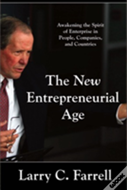 Wook.pt - The New Entrepreneurial Age