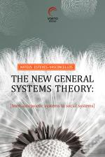 The New General Systems Theory