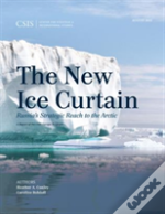 The New Ice Curtain