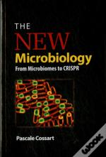 The New Microbiology