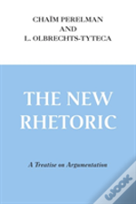 The New Rhetoric