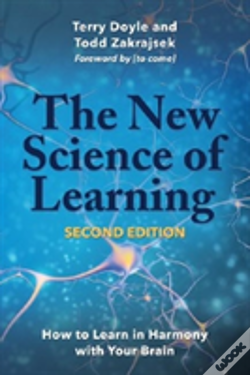 Wook.pt - The New Science Of Learning