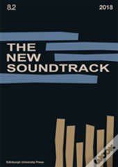 The New Soundtrack 8 2