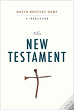 Wook.pt - The New Testament