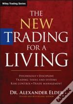 The New Trading For A Living + Website