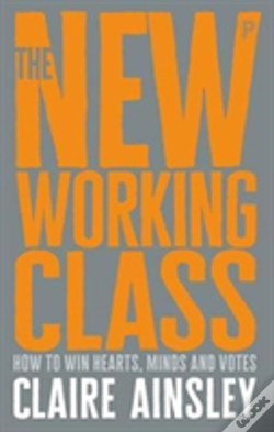 Wook.pt - The New Working Class