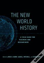 The New World History