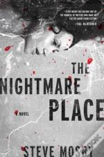 The Nightmare Place - A Novel