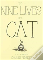 The Nine Lives Of A Cat