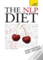 The Nlp Diet Ty Ebk