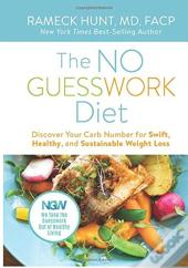 The No Guesswork Diet