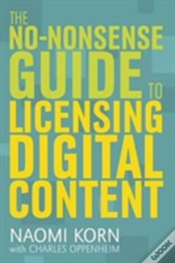 Wook.pt - The No-Nonsense Guide To Digital Content And Licensing