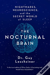 The Nocturnal Brain