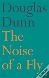 The Noise Of A Fly
